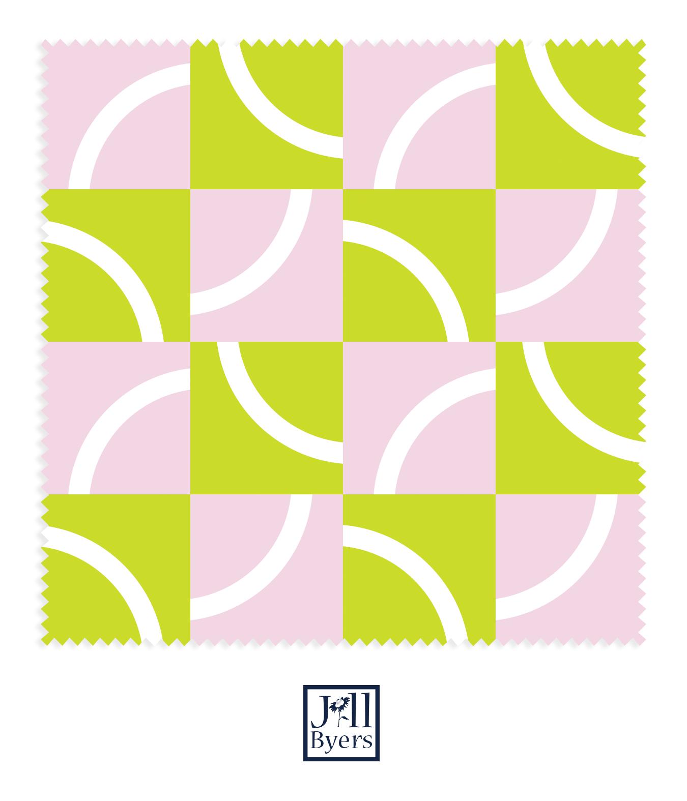http://www.spoonflower.com/designs/3348740