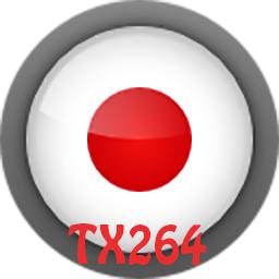 Tutorial Encode Video Menggunakan TX264