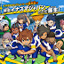 Inazuma Eleven Go Galaxy All Episode Subtitle Indonesia