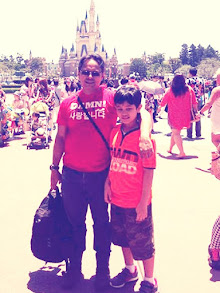 Me and Ralf