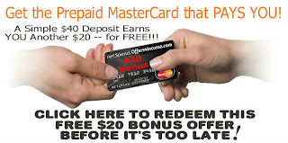 http://www.mynetspendcard.com?uref=5185590424