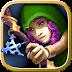 Download Dungeon Quest 1.7.4.1 APK