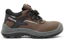sepatu import click shoe