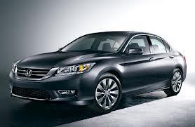 2012 Honda Accord Sedan Owners Manual Pdf