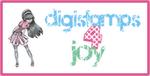 DS4Joy