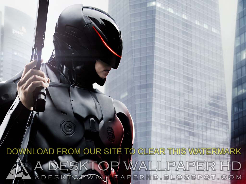 new robocop 2014 desktop wallpaper hd - desktop wallpaper hd
