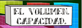 s/volumen/index.html