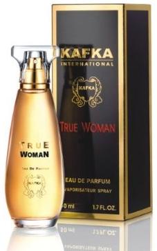 http://www.kafka.ag/kafka_website_englisch/kafka_sample.html