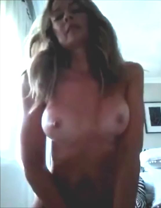 Female teacher nude leaked related pics