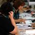 Το σχέδιο της κυβέρνησης για την «έξοδο» 40.000 δημοσίων υπαλλήλων
