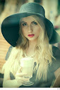 Thumb of Zdjęcia: Kornelia Basicz Photo(8)