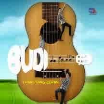 Album Budi Doremi - 1 Hari Yang Cerah