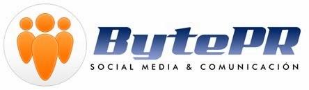 http://bytepr.com/entrevista-a-david-martinez-a-los-profesionales-de-la-comunicacion-les-esta-costando-reciclarse/