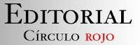 Referencias de obra en Editorial Círculo Rojo.