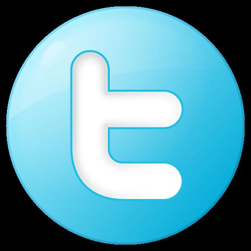 NFS Twitter