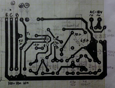PCB Playback tester