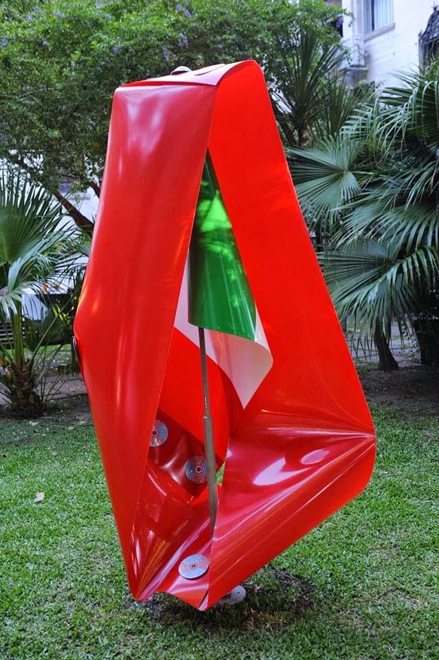 Arte de Argentina_Diana_Randazzo_ http://www.dianateran01.blogspot.com.ar/