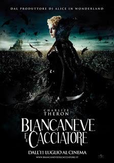 Biancaneve e l'esoterismo perduto
