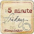 http://lisajobaker.com/2014/07/five-minute-friday-exhale/?utm_source=feedburner&utm_medium=feed&utm_campaign=Feed%3A+thegypsymama+%28thegypsymama%29