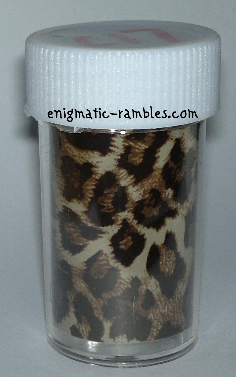 review-Born-Pretty-Store-BPS-bornprettystore-Leopard-Print-Nail-Foil-Foils