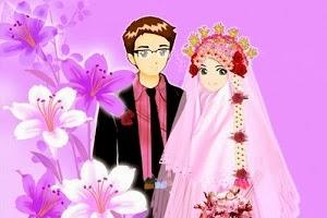 Tujuan Pernikahan Dalam Konsep Islam-nur qolbu