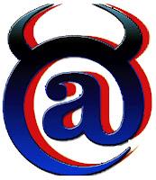 Logo Aingindra.com - Informasi Harga Blackberry Dan Cara Membuat Blog