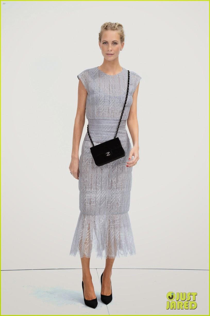 Jared Leto Fashion