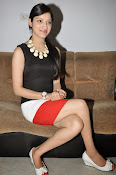 Richa Panai Latest Glam pics at Chandama kathalu pm-thumbnail-11