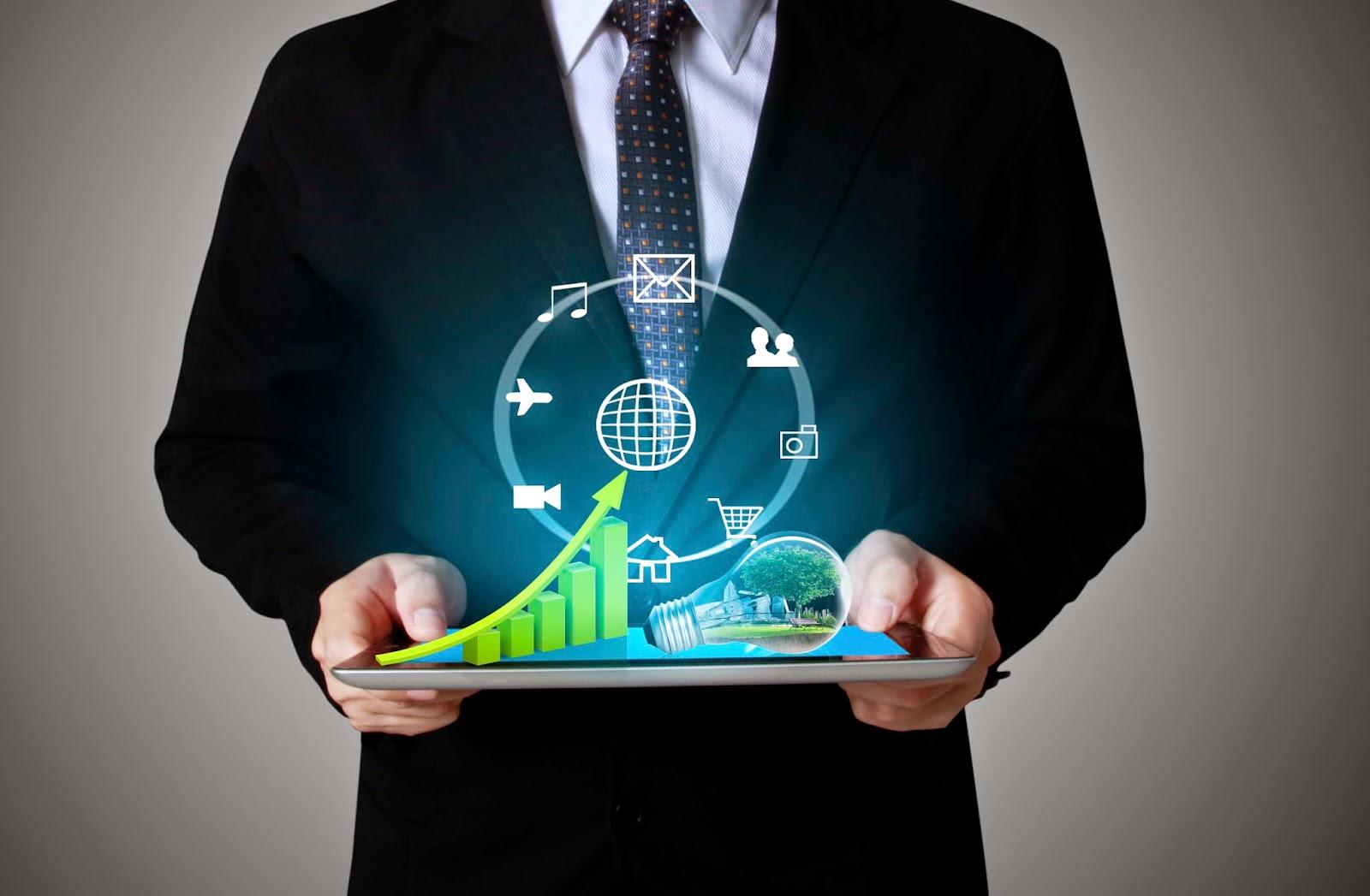 Pertimbangan dalam Memanfaatkan Digital Advertising