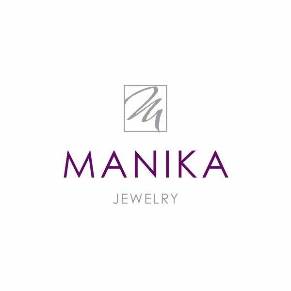 Manika Logo