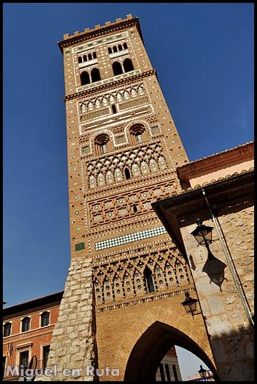 Torre-de-San-Martín-Teruel