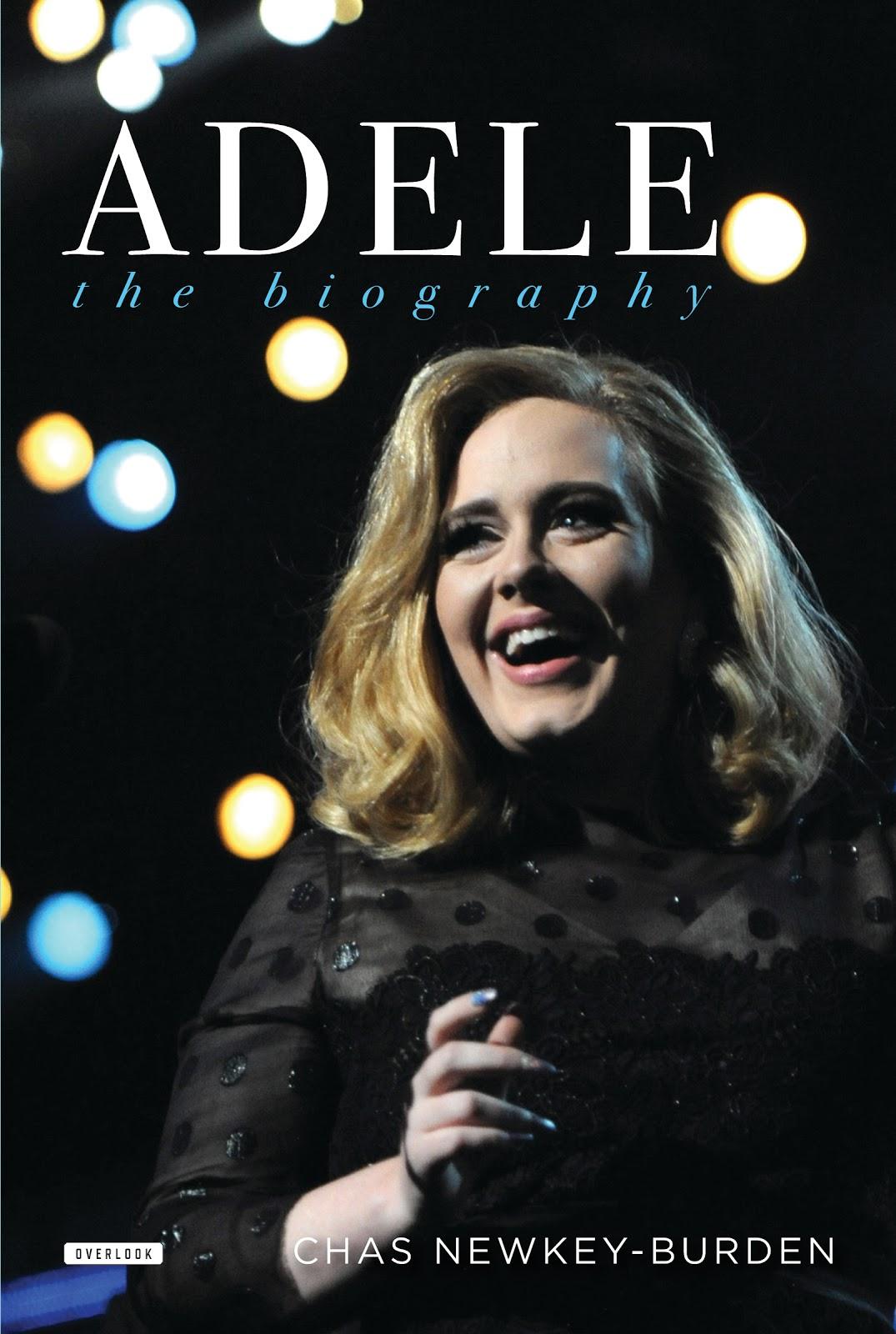 http://2.bp.blogspot.com/-qpsu7zQn1mA/UKFOz6l8Y-I/AAAAAAAAERk/YOnXRkSBnKE/s1600/Adele+Cover.jpg