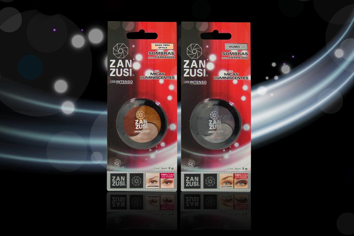 Para ver todos los productos visiten http//zanzusi.com.mx/ o vayan a Wal , Mart.
