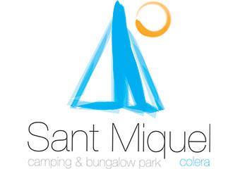 CAMPING SANT MIQUEL