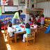 Τα τελικά αποτελέσματα (μετά τις ενστάσεις) για τους παιδικούς σταθμούς (ΕΣΠΑ)