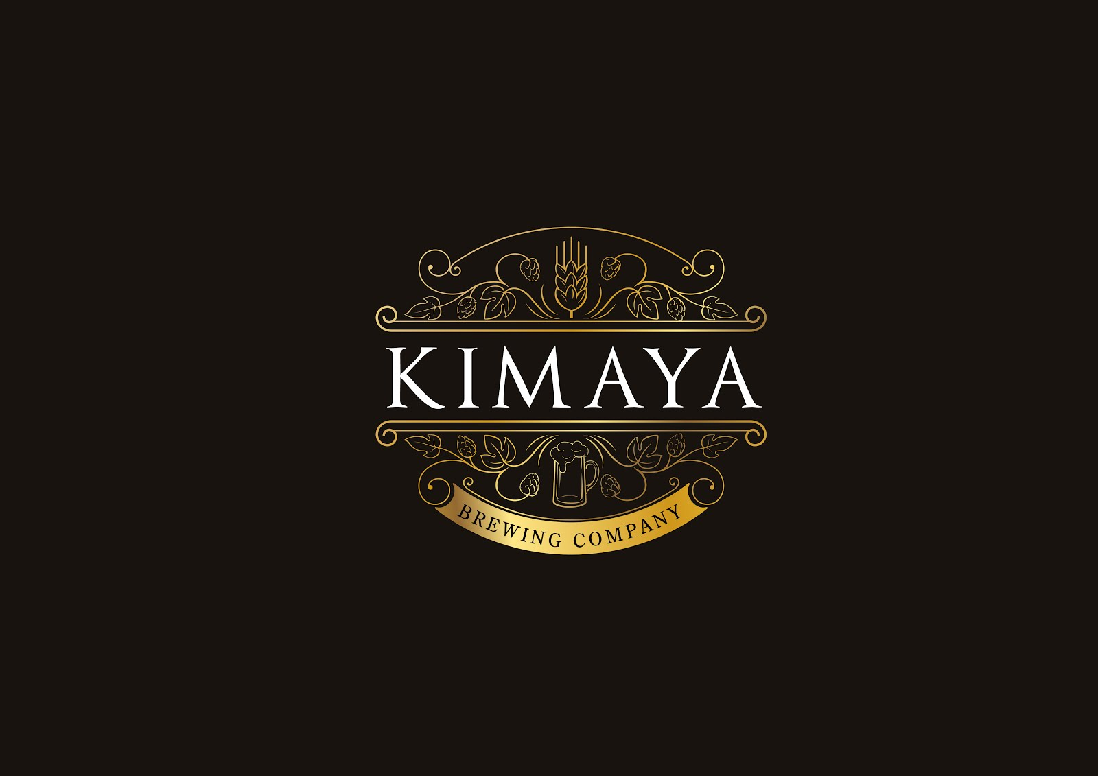 Kimaya Brewing Company