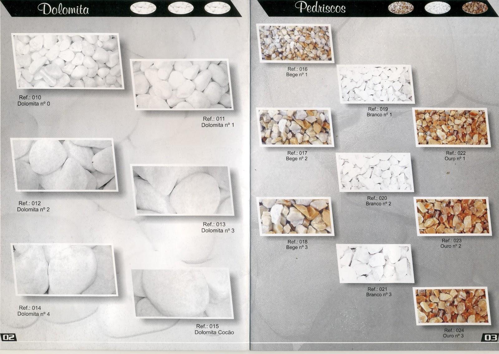 pedras de jardim tipos : pedras de jardim tipos: de pedras e pedriscos mais utilizados em decoração de jardins