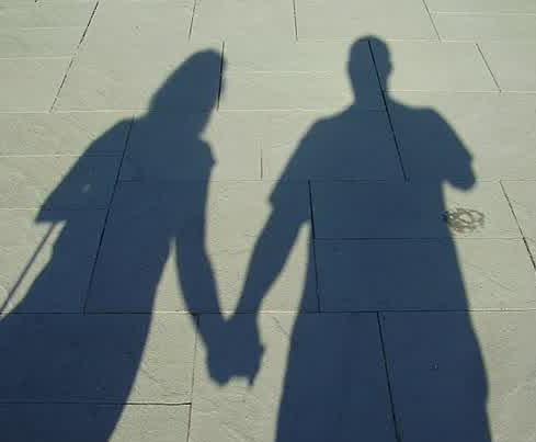 Tanda Ciri Istri Durhaka Kepada Suami Nusyuz