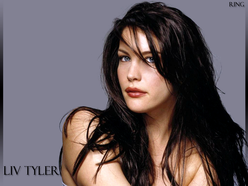 http://2.bp.blogspot.com/-qpzIBOTn3Fo/TlMfycyvw8I/AAAAAAAAARw/BReCPDkgiyU/s1600/Liv-Tyler-liv-tyler-112065_1024_768.jpg