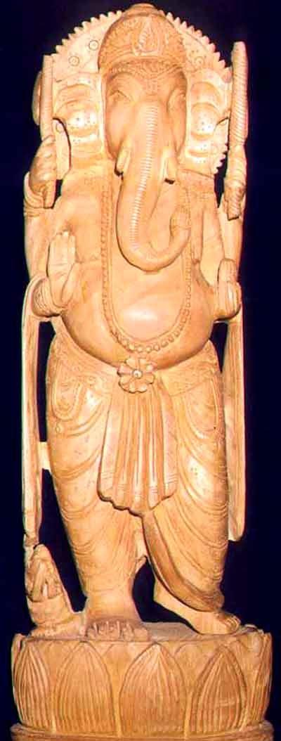 Ganesh-chaturthi-2014-murti-2-statue-images