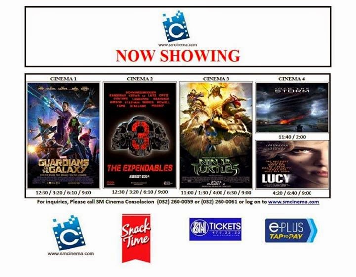 August-13-SM-City-Consolacion-Cinemas