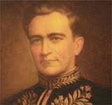Amadeu Ataliba Arruda Amaral Leite Penteado (1875 - 1929)