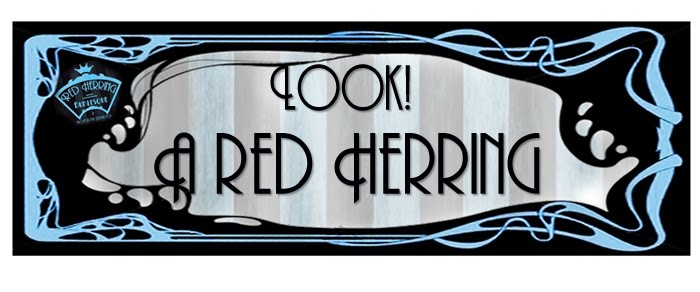 Look, A Red Herring!