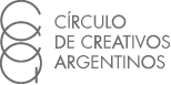 Círculo de Creativos Argentinos