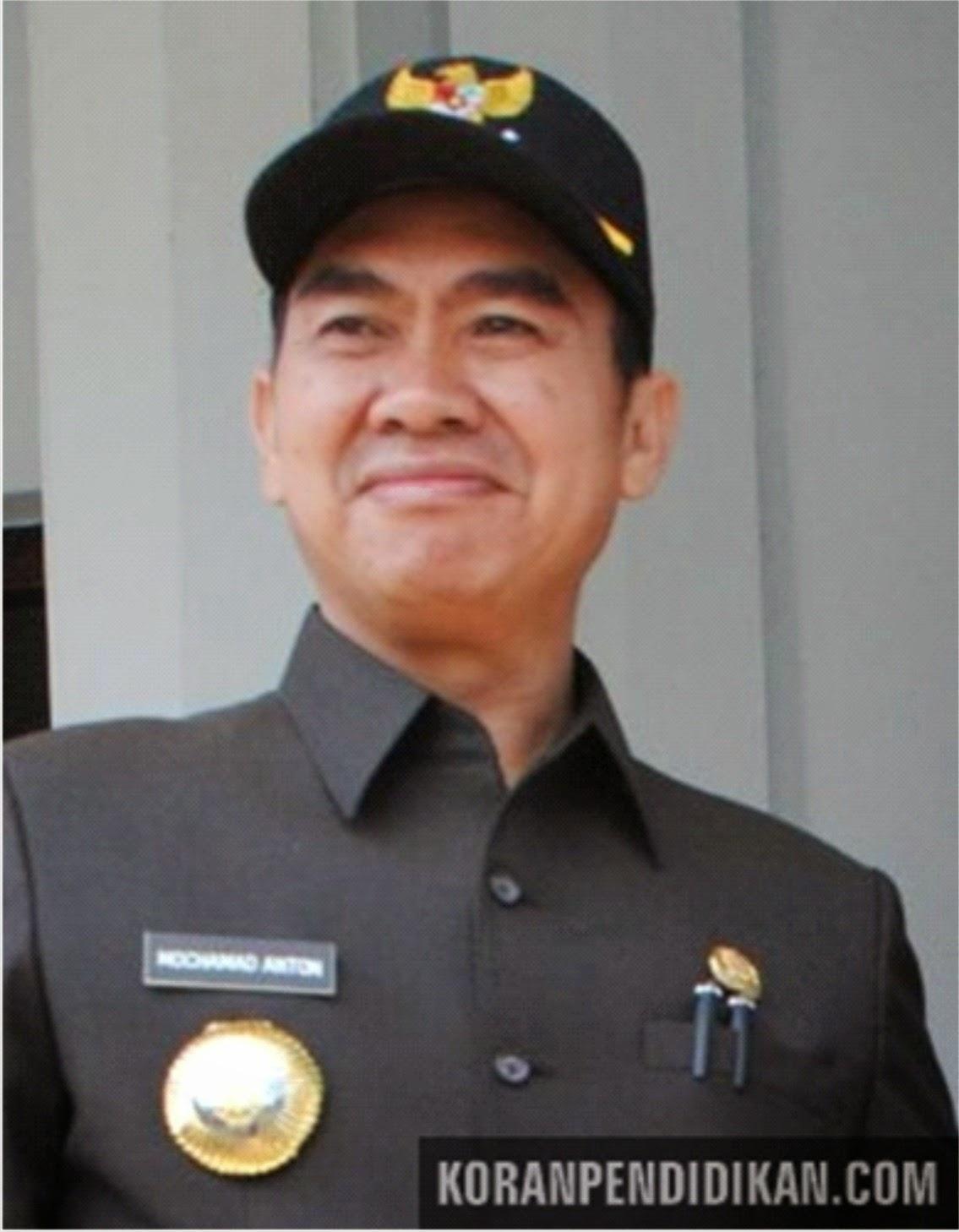 Walikota Malang Siap Jajaki Kerjasama dengan Kobi