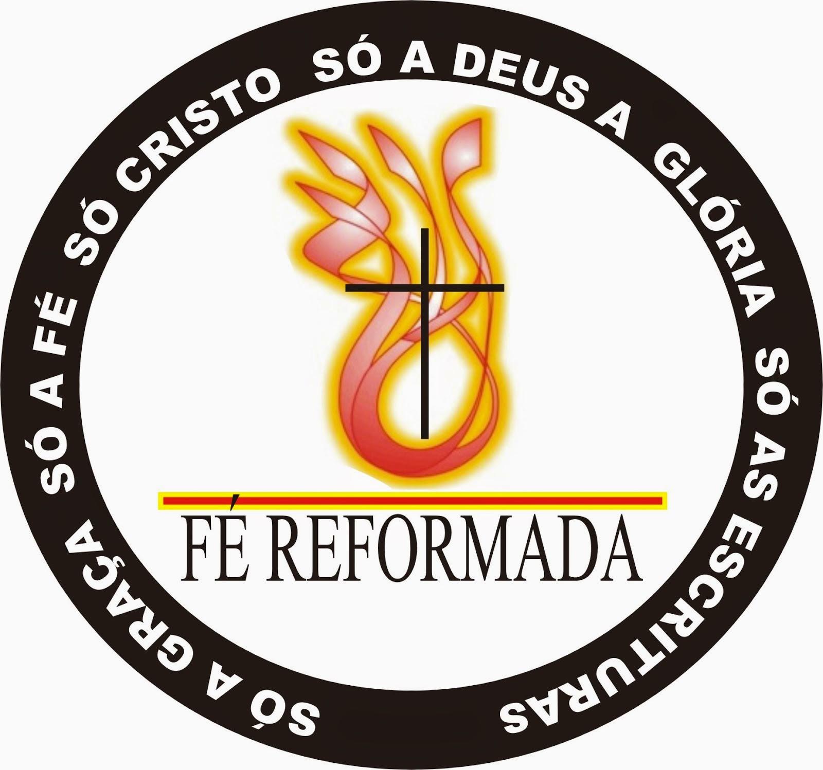 Igreja Cristã Presbiteriana