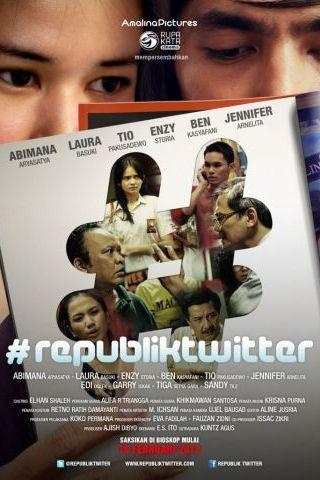 republic twitter