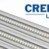 DEKOR Becomes CREE LEDs Branding Partner
