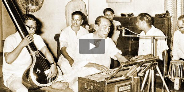 Listen to S.D.Burman Songs on Raaga.com