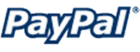 paypal,bank